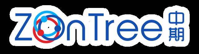 【中期科技ZONTREE】智慧厕所|智慧公厕|环境监测 | 专业厂商 | 源头技术