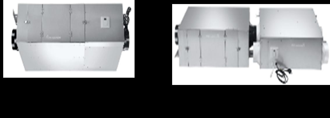 中期科技ZONTREE-智慧公厕-专业厂商