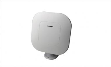 智慧公厕管理主机 ZQ-BAS201
