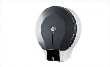 智能厕纸机 ZQ-INDROLL211
