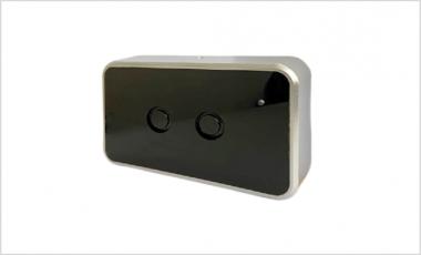 人流量监测器 ZQ-PEDE100