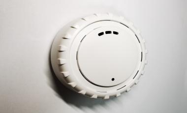 无线环境监测器 ZQ-GASIN1201