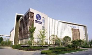 中国移动成都分公司办公大楼(12座)-中期科技成功案例